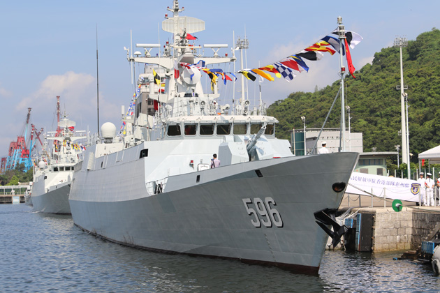 Manila says will not help US on patrols in South China Seas